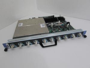 Cisco UBR-E-28U