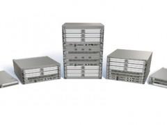 cisco-asr-1000-series-aggregation-services-routers-683