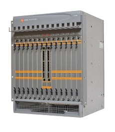 Casa Systems C100g docsis 3.0 Series CMTS