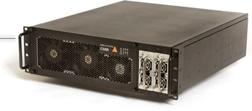 Casa Systems C3200 docsis 3.0 CMTS - Linkom-PC