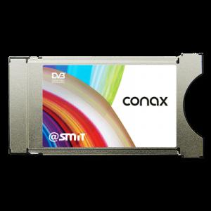 SMiT Conax Consumer Non Pairing CAM