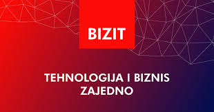 Prezentacija: Content Security kao izazov na BizIT 2015