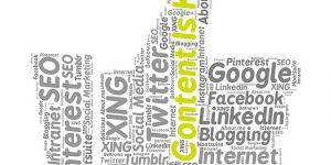Zašto moj sajt nije prvi na Google? Besplatna analiza sajta - Linkom-PC - Pixabay