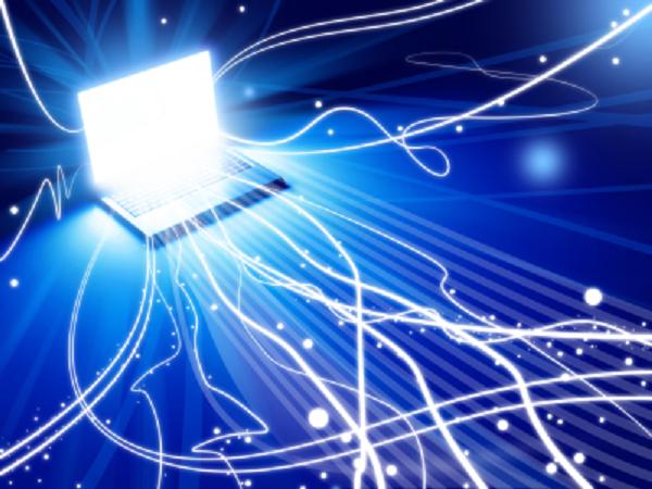 FTTx & GPON rešenja - Linkom-PC