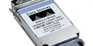 Cisco GBIC
