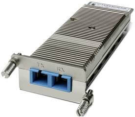 Cisco XENPAK modules