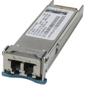 Cisco XFP modules