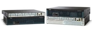 Cisco switches Catalyst 2900 series