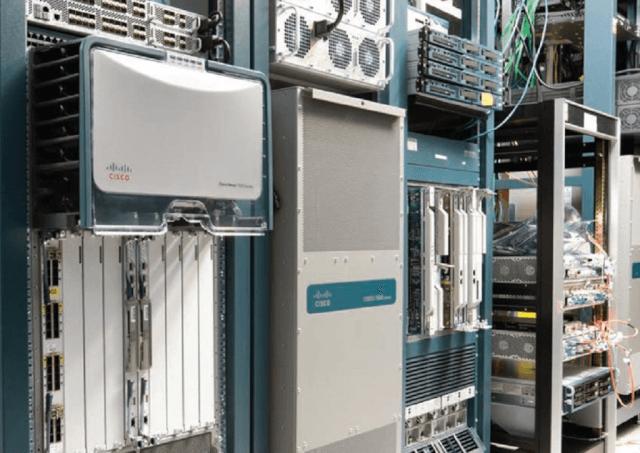 Početna - Linkom-PC, Belgrade, Serbia - Cisco Networking