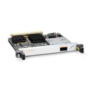 Cisco 1-Port 10 Gigabit Ethernet Shared Port Adapter - Version 2 - SPA-1X10GE-L-V2