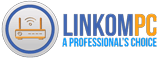 linkom pc logo cisco oprema