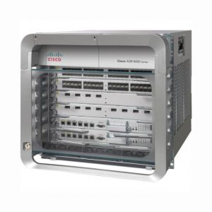 cisco-asr-9006-ac-v2-1