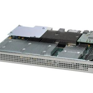 Cisco ASR1000-ESP40, Cisco ASR1000 Embedded Services Processor, 40G