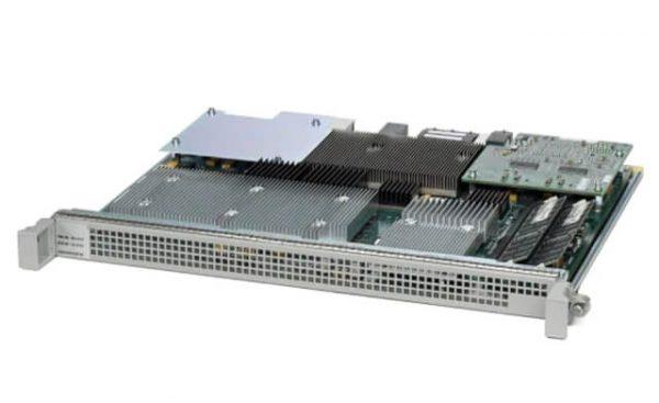 Cisco ASR1000-ESP40, Cisco ASR1000 Embedded Services Processor, 40G