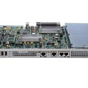 Cisco ASR1000-RP3, Cisco ASR1000 Route Processor 3