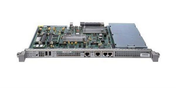 Cisco ASR1000-RP3, Cisco ASR1000 Route Processor 3