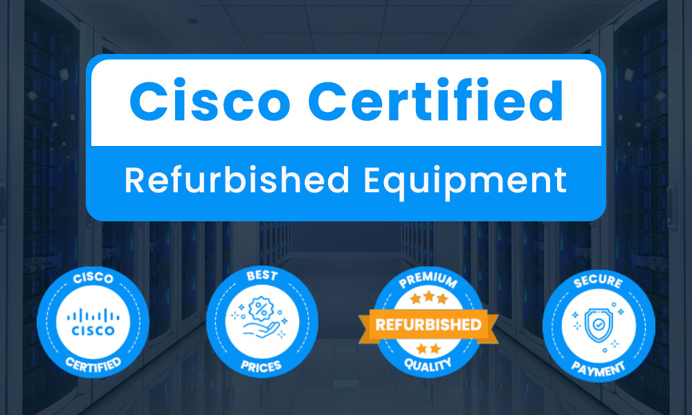 cisco-refurbished