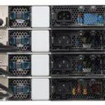 Cisco Catalyst C9200L-24T-4G-A Switch