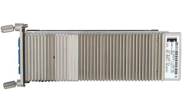 Cisco XENPAK-10GB-SR, 10GBASE-SR XENPAK Module