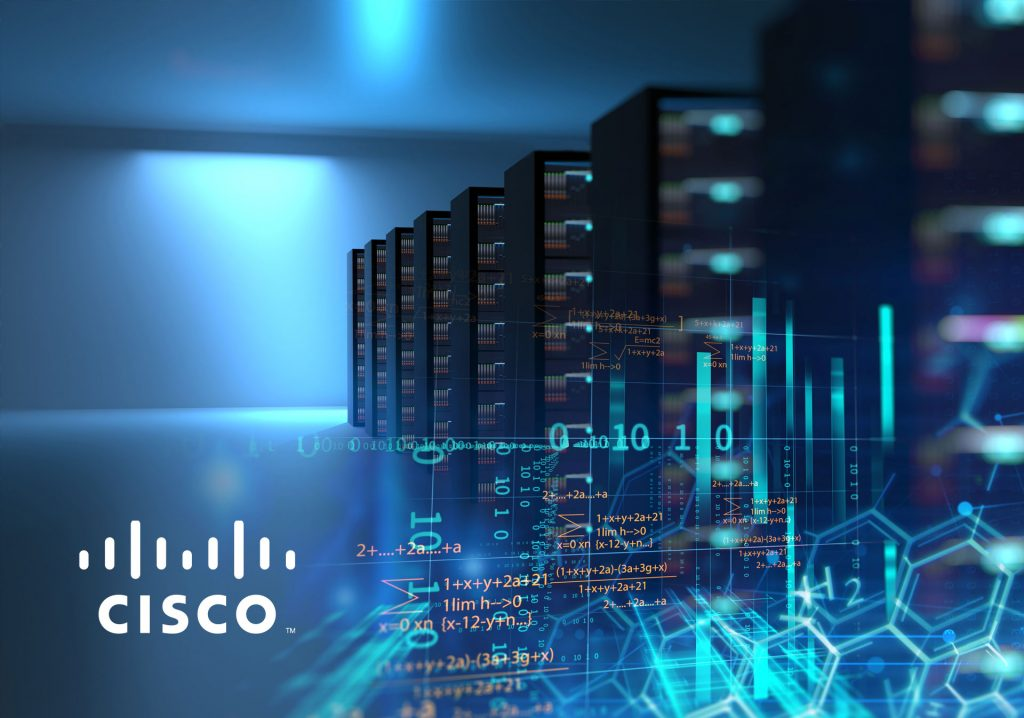 Used Cisco Hardware Solutions