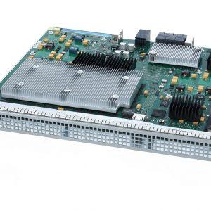 Cisco ASR1000-ESP20, Cisco ASR1000 Embedded Services Processor, 20G