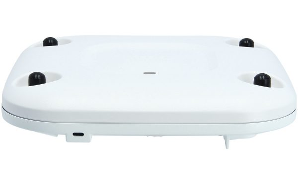 Cisco Aironet AIR-CAP2702E-E-K9, 802.11ac CAP w/CleanAir; 3x4:3SS; Ext Ant; E Domain