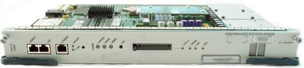 Cisco ESR-PRE4, Performance Routing Engine 4