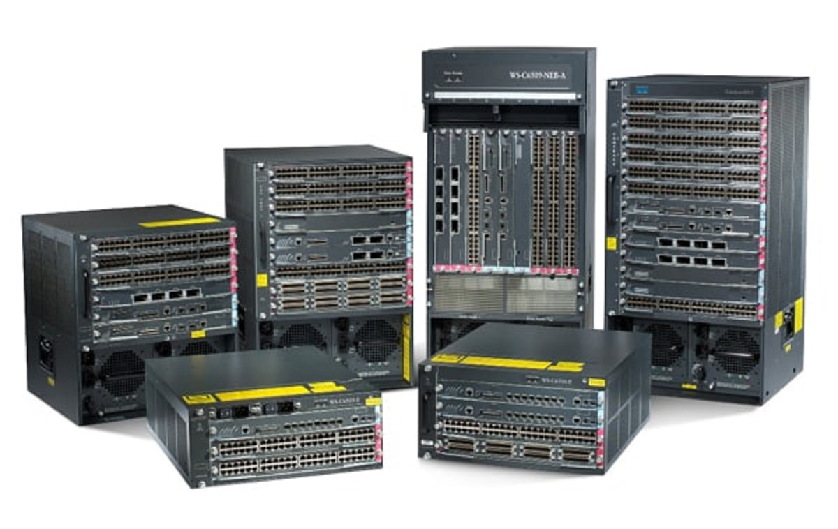 Cisco routers price – Buy cheap Cisco routers