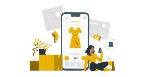 fastozo-e-commerce-social