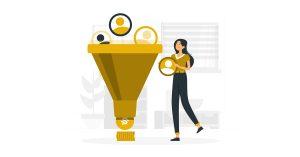 fastozo-funnel-builder-social