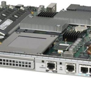 Cisco ASR1000-RP2, Cisco ASR1000 Route Processor 2, 8GB DRAM