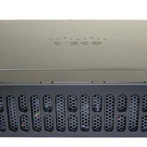 Cisco ISR4431-AX/K9, Cisco ISR 4431 AX Bundle with APP and SEC license