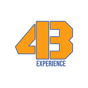 4B EXPERIENCE: BETTER PRICES, BETTER SERVICES, BETTER payment terms, and BETTER delivery terms. Only 4B for our clients!
