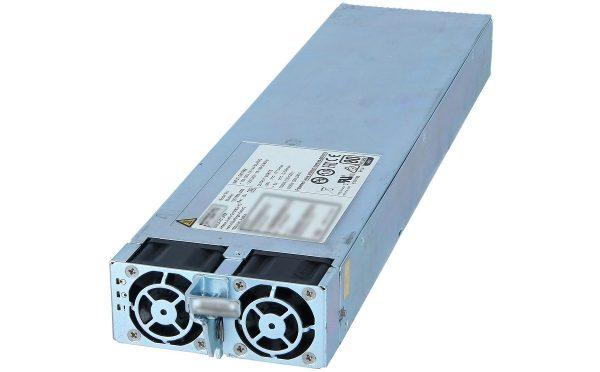 Cisco PWR-3KW-AC-V2, 3KW AC Power Module Version 2