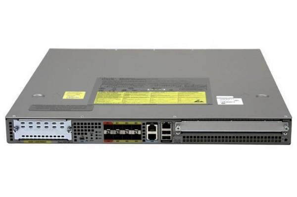 Cisco ASR1001-2.5G-SECK9, Cisco ASR1001 VPN+FW Bundle,2.5G Base System,AESK9,License