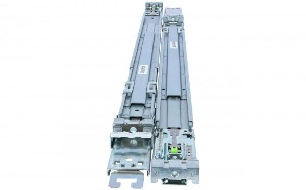 Cisco UCSC-RAILB-M4, Ball Bearing Rail Kit for C220 & C240 M4 & M5 rack servers