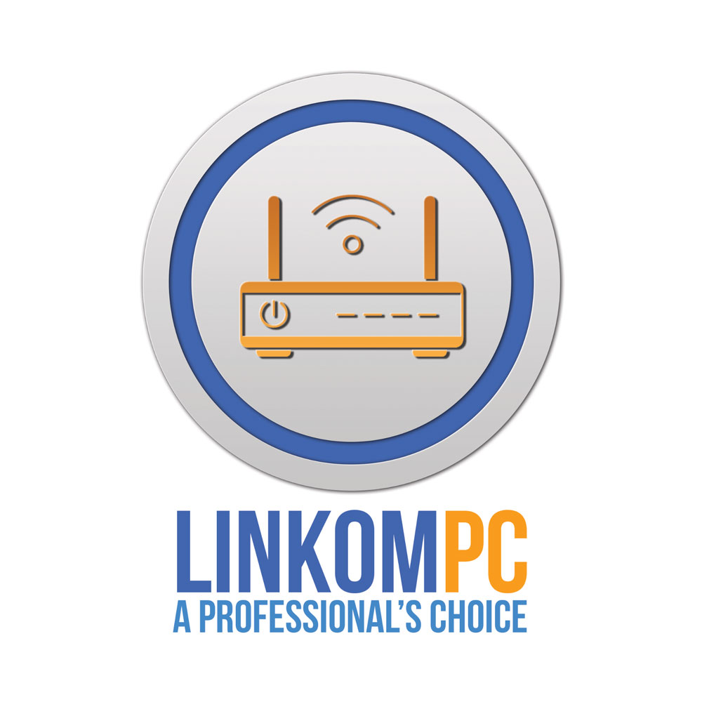 Maintenance and support of Cisco equipment - Linkom-PC